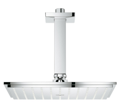 Верхний душ Grohe Rainshower Allure 230 26065000