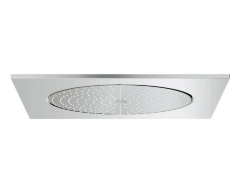 Верхний душ Grohe Rainshower F-Series 20 27286000
