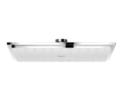 Верхний душ Grohe Rainshower Allure 230 27479000