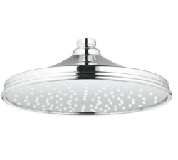 Верхний душ Grohe Rainshower Rustic 210 28369000