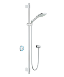 Душевой гарнитур Grohe Rainshower Solo F-digital 36298000